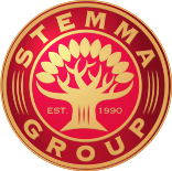 Stemma group